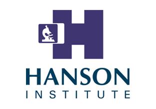 Hanson Institute