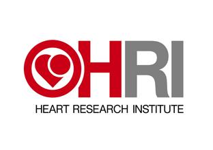 Heart Research Institute