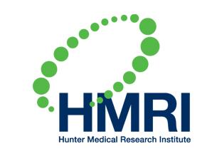 Hunter Medical Research Institute