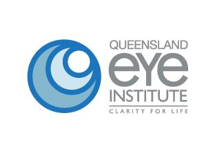 Queensland Eye Institute