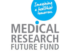 medical research future fund action group