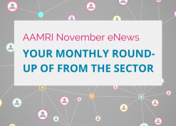 AAMRI newsletter November 2020