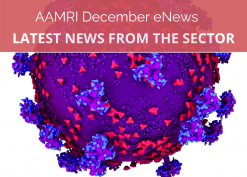 AAMRI eNews December 2020